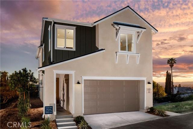 11881 W Terra Vista Way, Lakeview Terrace, CA 91342 Photo 1