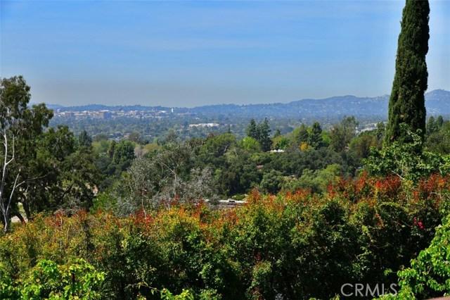 3680 Ranch Top Rd, Pasadena, CA 91107 Photo 19