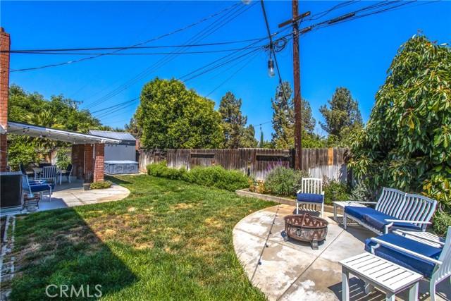 41. 1333 E Palm Avenue Redlands, CA 92374