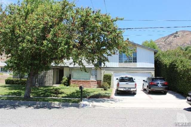 10455 Kurt St, Lakeview Terrace, CA 91342 Photo 1