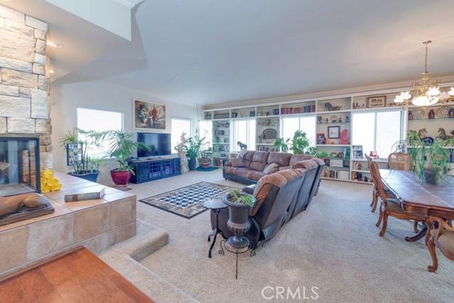 21850 Ashbury Place, Lake Mathews, CA 92570