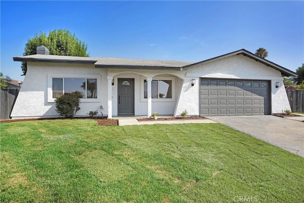 7508     London Avenue, Rancho Cucamonga CA 91730