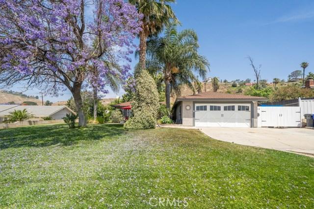 6915 Skyview Road, Riverside, CA 92509