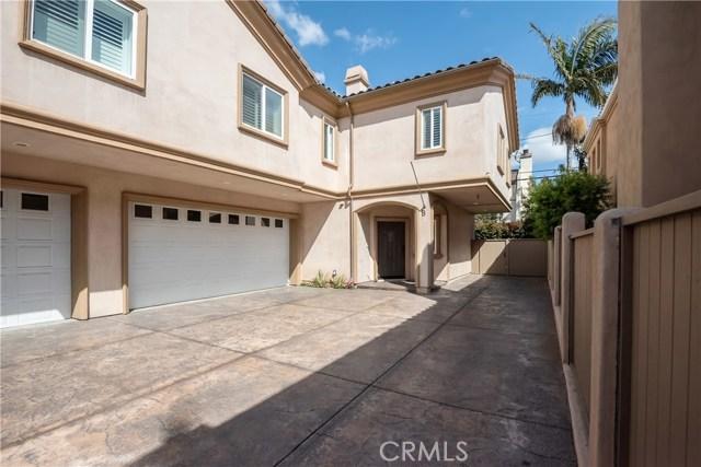 2015 Warfield Avenue B, Redondo Beach, CA 90278