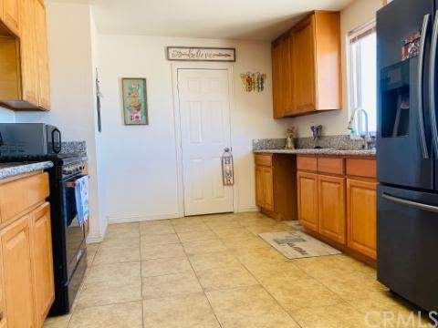 32342 Furst St, Lucerne Valley, CA 92356 Photo 16