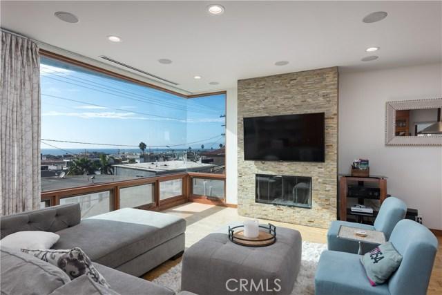 1641 Manhattan Avenue, Hermosa Beach, CA 90254