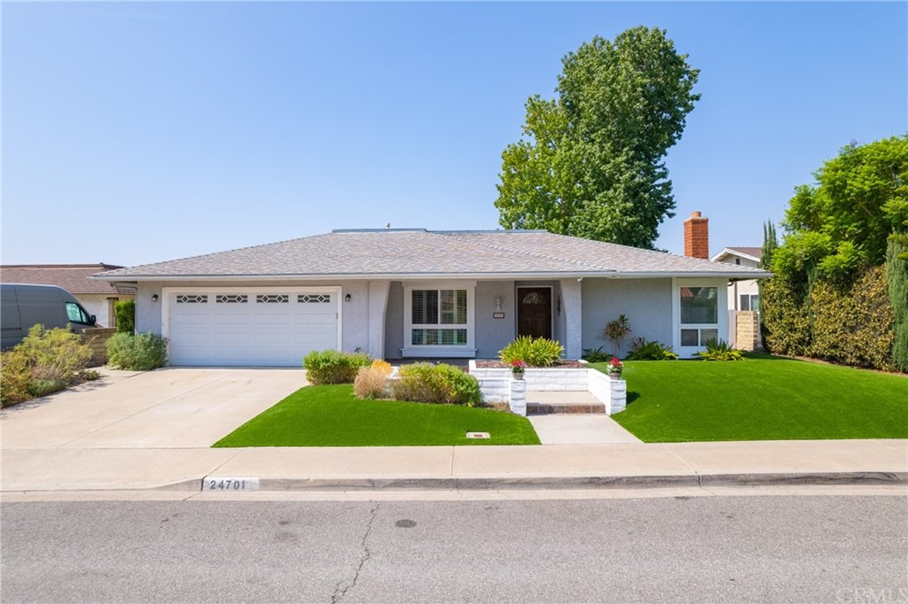 Photo of 24701 Argus Drive, Mission Viejo, CA 92691