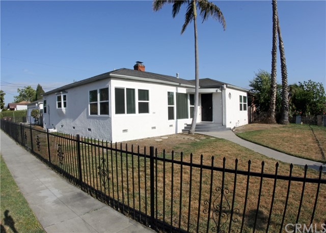 700 S Bullis Rd, Compton, CA 90221 Photo