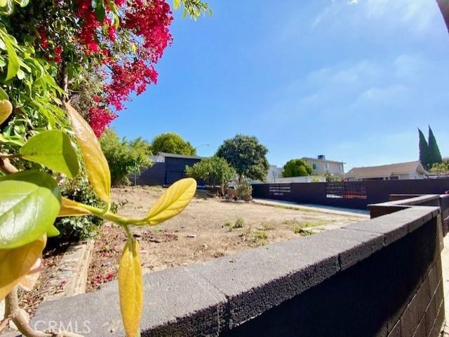 805 N Fresno St, City Terrace, CA 90063 Photo 29
