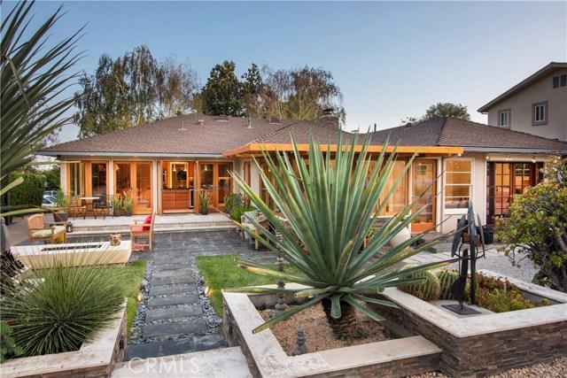 3655 Fairmeade Rd, Pasadena, CA 91107 Photo 49
