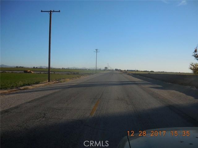 Image 10 For 3540 Lovekin Boulevard