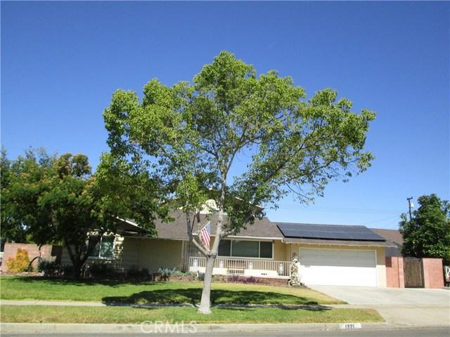 1321 S Ramblewood Drive, Anaheim, CA 92804