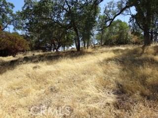 18337 North Shore Dr, Hidden Valley Lake, CA 95467 Photo 2