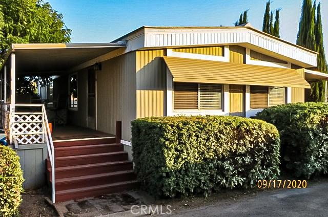 701 E Lassen Avenue 22, Chico, CA 95973