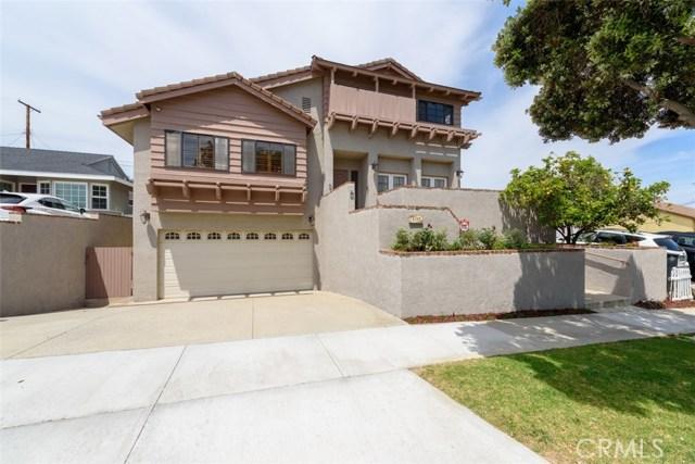 4709 Deelane Street, Torrance, CA 90503