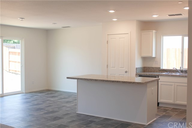 Image 2 of 28 Mineral Way, Oroville, CA 95965
