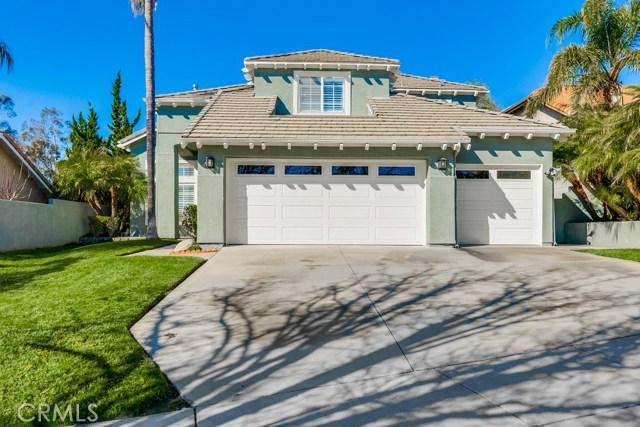 6270 Terracina Avenue, Rancho Cucamonga, CA 91737