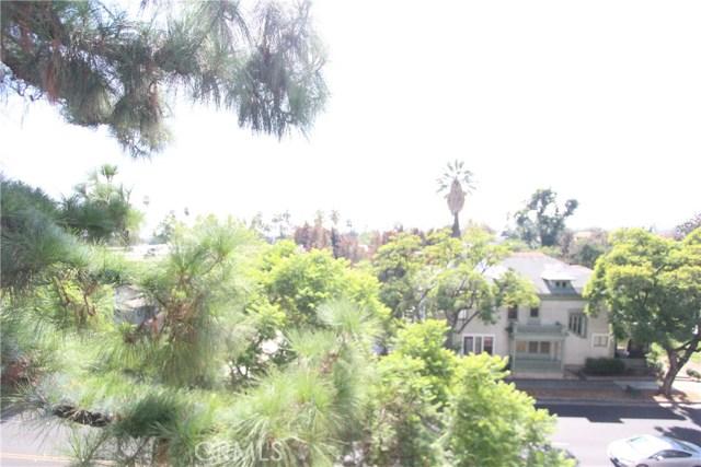 601 E Del Mar Bl, Pasadena, CA 91101 Photo 14