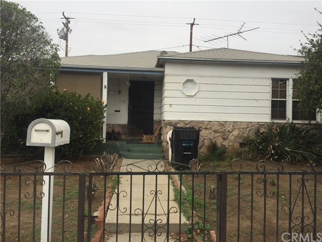 6301 Allston Street, East Los Angeles, CA 90022