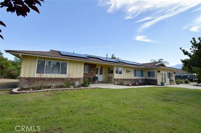 656 N Soboba Street, Hemet, CA 92544