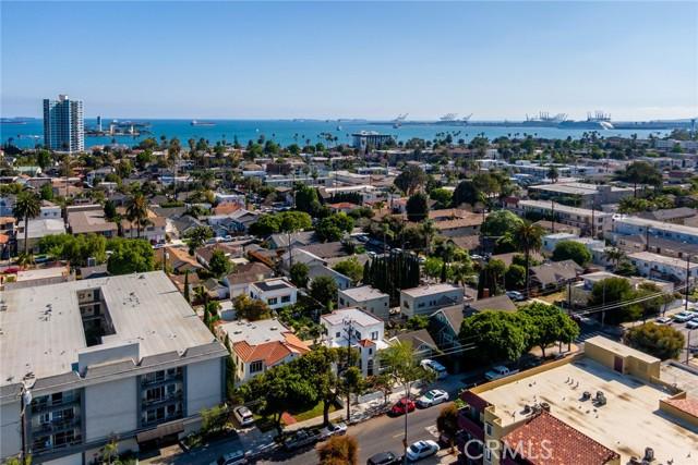 63. 2816 E 3rd Street Long Beach, CA 90814
