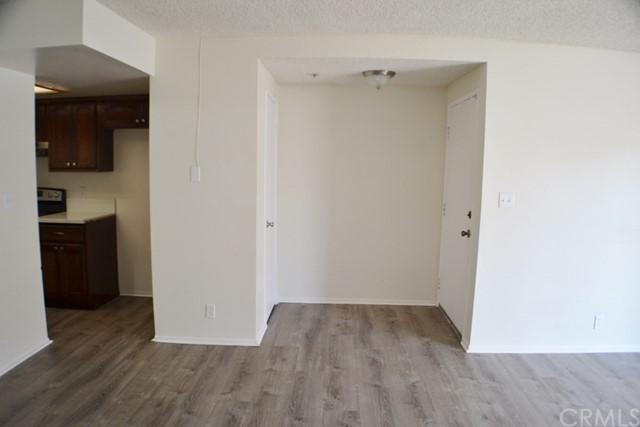 Image 5 of 1234 S Dale Ave, Anaheim, CA 92804