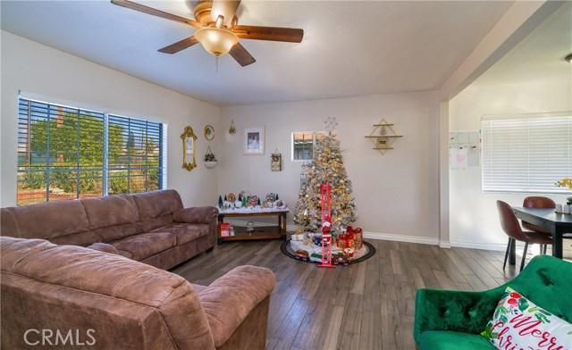 5465 San Jose St, Montclair, CA 91763 Photo 6