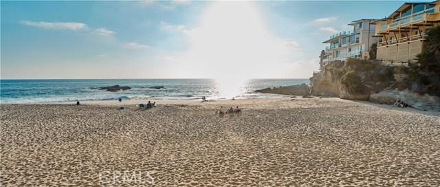 31755 Coast Hwy | Laguna Lido (LID) | Laguna Beach CA