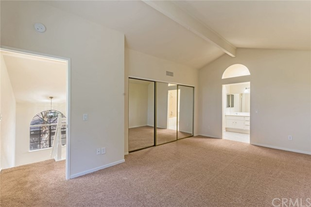 30563 Iron Bark Ct, Temecula, CA 92591 Photo 22