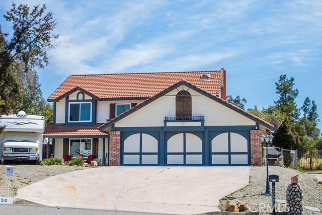 33350 Windtree Avenue, Wildomar, CA 92595