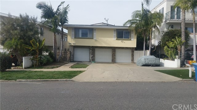 26381 Via California, Dana Point, CA 92624