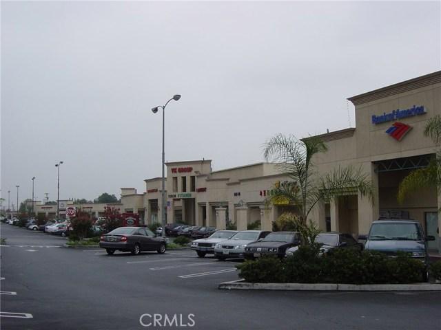 10642 Lower Azusa Road C, El Monte, CA 91731