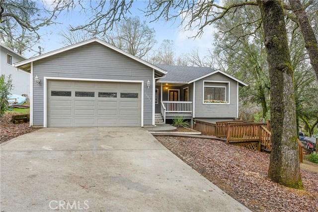 16427 Sweetwater Court, Hidden Valley Lake, CA 95467