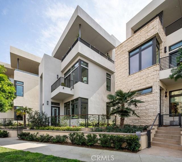 12642 W Millennium Drive Pl, Playa Vista, CA 90094 Photo 41
