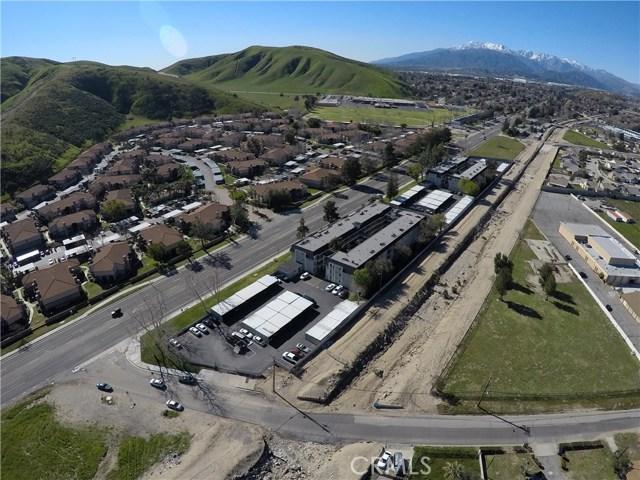 4049 4th, San Bernardino, CA 92401