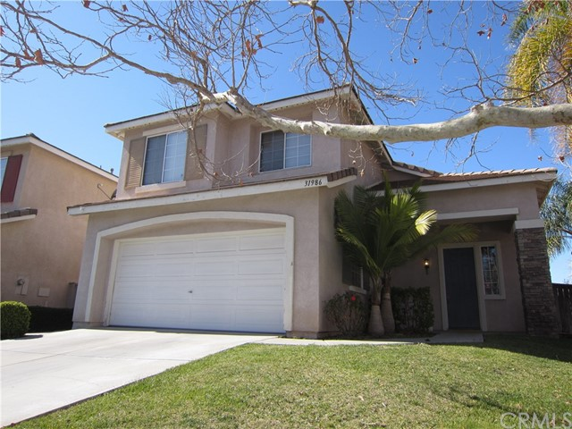 31986 Calle Ballentine, Temecula, CA 92592 Photo 0
