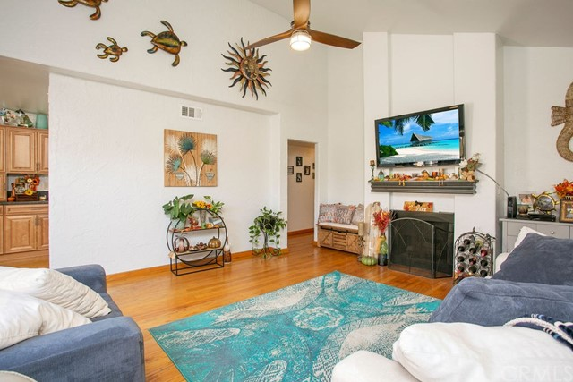 18675 Maplewood Circle 82, Huntington Beach, CA 92646