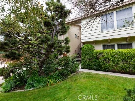 1534 Grand, Long Beach, CA 90804