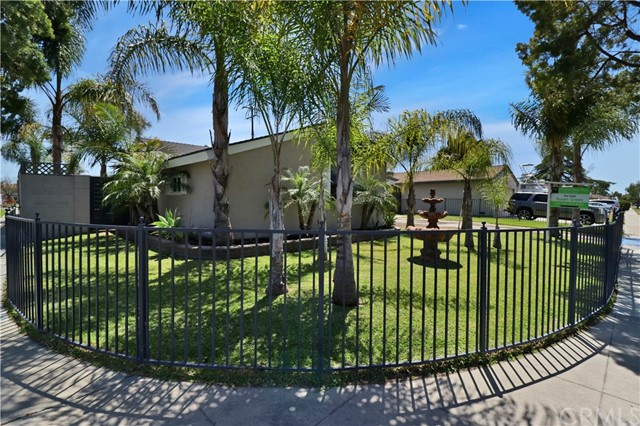 5930 Los Nietos Street, Buena Park, CA 90620