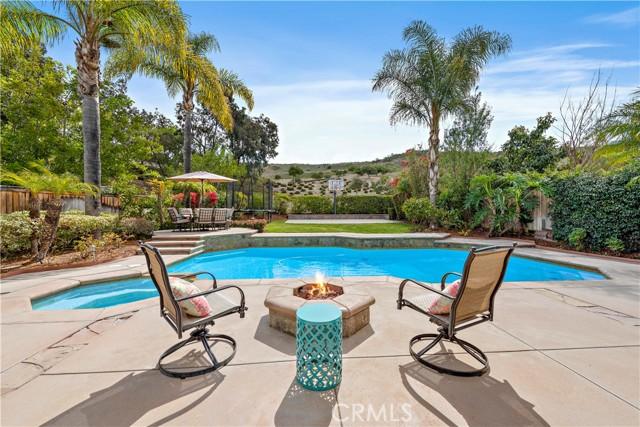 Photo of 42 Shea Ridge, Rancho Santa Margarita, CA 92688