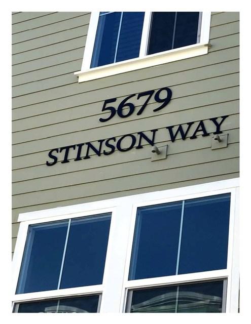 5679 Stinson Way 103, Goleta, CA 93117