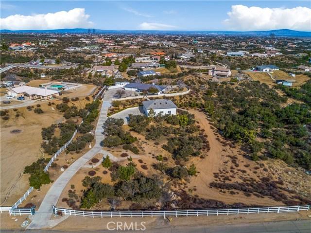 10260 Whitehaven St, Oak Hills, CA 92344 Photo 48