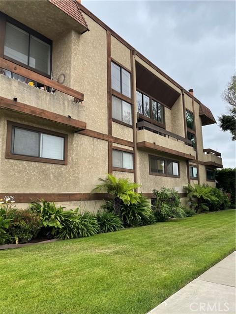 11106 Culver Bl, Culver City, CA 90230 Photo