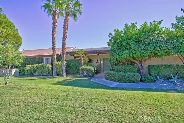 1451 E Amado Road, Palm Springs, CA 92262