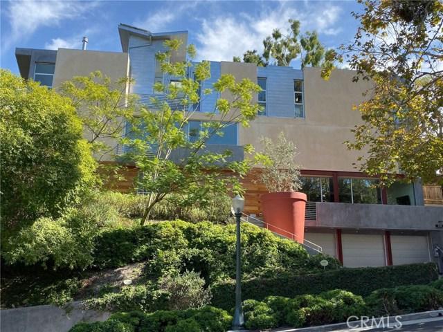 2788 Monte Mar, Los Angeles, CA 90064