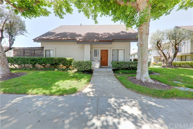 10031 Karmont Avenue, South Gate, CA 90280