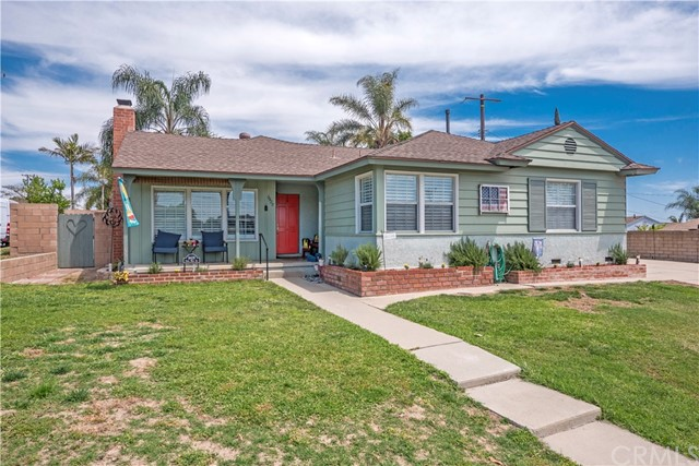 14428 Costa Mesa Dr, La Mirada, CA 90638 Photo