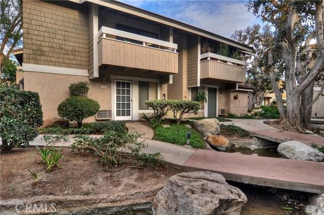 155 Streamwood, Irvine, CA 92620 Photo 1