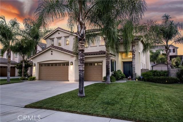 8261 Gardenia Vista Road, Riverside, CA 92508