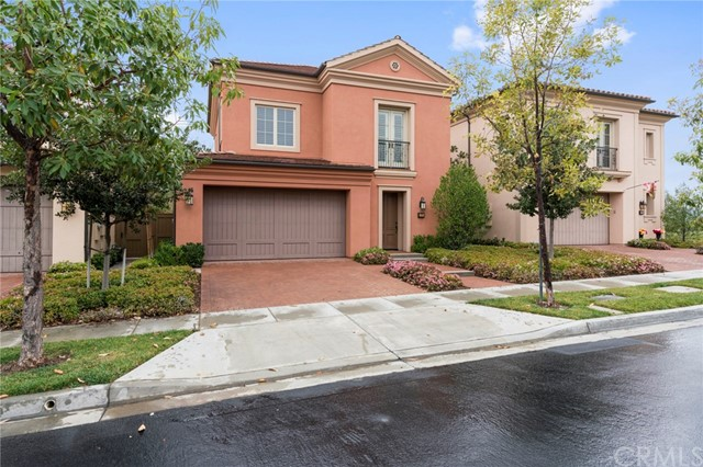 77 Borghese, Irvine, CA 92618 Photo 0